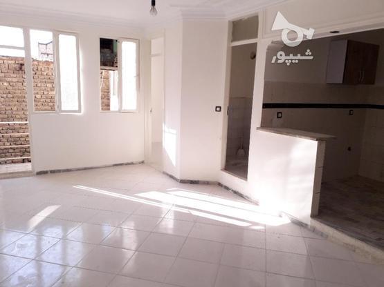 فروش آپارتمان 50 متر در مارلیک * دیپلمات * در گروه خرید و فروش املاک در البرز در شیپور-عکس8