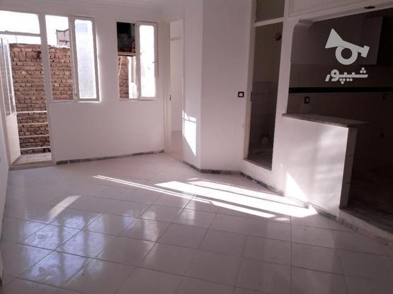 فروش آپارتمان 50 متر در مارلیک * دیپلمات * در گروه خرید و فروش املاک در البرز در شیپور-عکس1
