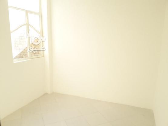 فروش آپارتمان 50 متر در مارلیک * دیپلمات * در گروه خرید و فروش املاک در البرز در شیپور-عکس6