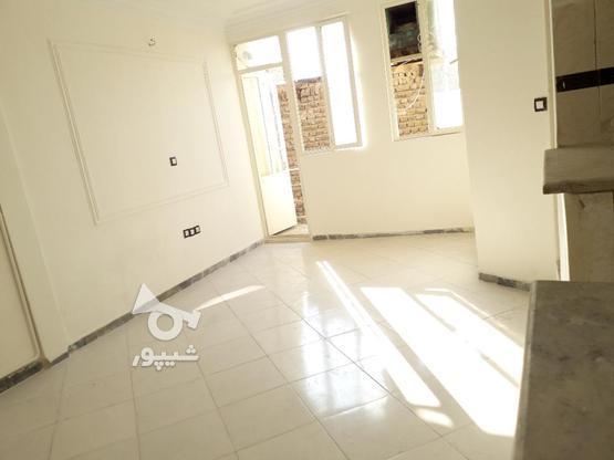 فروش آپارتمان 50 متر در مارلیک * دیپلمات * در گروه خرید و فروش املاک در البرز در شیپور-عکس2