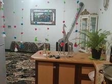 فروش آپارتمان 103 متر در کهریزک در شیپور
