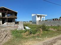 فروش زمین زمین در منطقه چاف  در شیپور-عکس کوچک