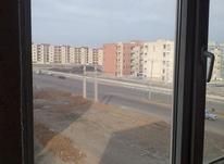 فروش آپارتمان 58 متری در کیسون در شیپور-عکس کوچک