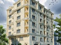 پیشفروش آپارتمان هراز  در شیپور