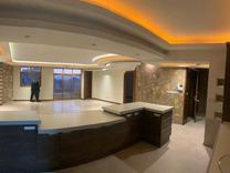 فروش آپارتمان 155 متر 3 خواب در باغ غدیر در شیپور