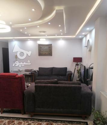 135مترتک واحدی لوکس رادیودریا  در گروه خرید و فروش املاک در مازندران در شیپور-عکس10