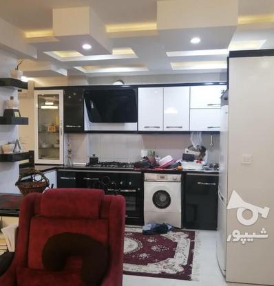 135مترتک واحدی لوکس رادیودریا  در گروه خرید و فروش املاک در مازندران در شیپور-عکس3