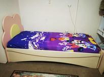 ست کامل سرویس خواب کودک در شیپور-عکس کوچک