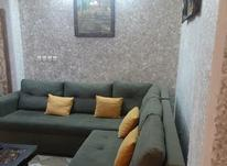 فروش آپارتمان 94 متر در تنکابن در شیپور-عکس کوچک