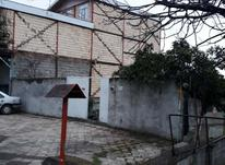 فروش زمین تجاری مسکونی 200 متر در تالش در شیپور-عکس کوچک