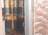 فروش آپارتمان شیک 127 متری طبقه دوم در تنکابن در شیپور-عکس کوچک