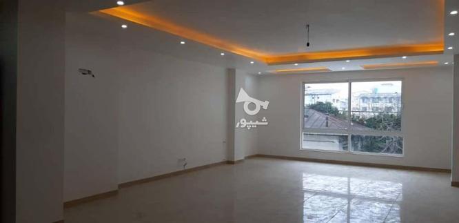 فروش آپارتمان شیک 127 متری طبقه دوم در تنکابن در گروه خرید و فروش املاک در مازندران در شیپور-عکس2