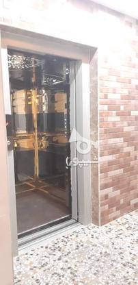 فروش آپارتمان شیک 127 متری طبقه دوم در تنکابن در گروه خرید و فروش املاک در مازندران در شیپور-عکس1