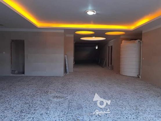 فروش آپارتمان شیک 127 متری طبقه دوم در تنکابن در گروه خرید و فروش املاک در مازندران در شیپور-عکس4