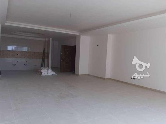 فروش آپارتمان شیک 127 متری طبقه دوم در تنکابن در گروه خرید و فروش املاک در مازندران در شیپور-عکس6