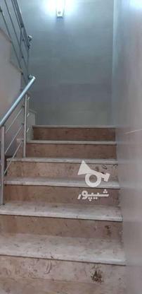 فروش آپارتمان شیک 127 متری طبقه دوم در تنکابن در گروه خرید و فروش املاک در مازندران در شیپور-عکس5