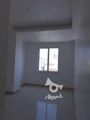 فروش آپارتمان شیک 127 متری طبقه دوم در تنکابن در گروه خرید و فروش املاک در مازندران در شیپور-عکس3