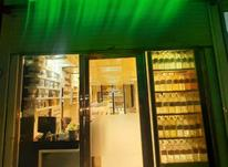 فروش مغازه تجاری 27 متری در خیابان خسروی لاهیجان در شیپور-عکس کوچک