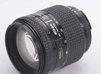 لنز دوربین نیکون Nikon 28-105 mm در شیپور-عکس کوچک