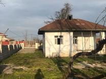 فروش خانه و کلنگی 512 متر در رضوانشهر در شیپور