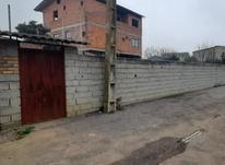 زمین مسکونی 240متری با بر 16 متر  در شیپور-عکس کوچک