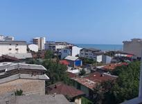 فروش آپارتمان شیک و تمیز 127 متری - طبقه پنجم در تنکابن در شیپور-عکس کوچک