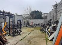 فروش زمین مسکونی 117متری در کفشگرکلا در شیپور-عکس کوچک