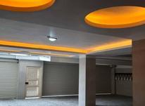فروش آپارتمان شیک و تمیز 127 متری طبقه ششم در تنکابن در شیپور-عکس کوچک