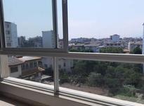 فروش آپارتمان شیک و تمیز  127 متری در طبقه سوم در تنکابن در شیپور-عکس کوچک