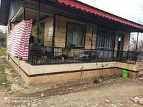 فروش ویلا 1500 متر در رضوانشهر در شیپور