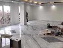 310 متر  فرمانیه شرقی فول بازسازی خوش نقشه در شیپور