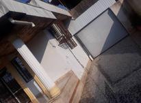 فروش ویلا 180 متر در سلمان شهر در شیپور-عکس کوچک