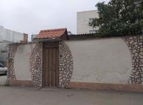فروش  خانه حیاط دار  134 متر ی  شفا ( شفای 16) در شیپور-عکس کوچک