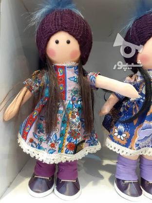 عروسک روسی در گروه خرید و فروش ورزش فرهنگ فراغت در تهران در شیپور-عکس4