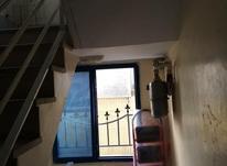 فروش آپارتمان 35 متر در جیحون در شیپور-عکس کوچک