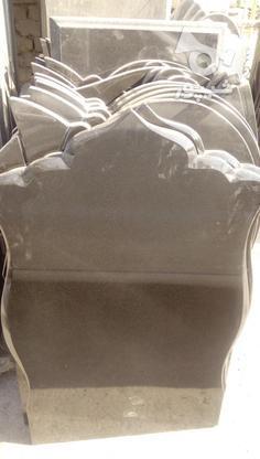 فروش انواع سنگ مزار (سنگ قبر) عمده و تکی در گروه خرید و فروش خدمات و کسب و کار در اصفهان در شیپور-عکس4