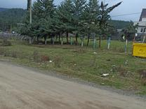 فروش زمین مسکونی کوهپایه ای در شیپور
