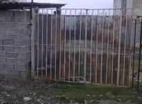 فروش زمین مسکونی  670 متری  براصلی خرم آباد تجنک در شیپور-عکس کوچک