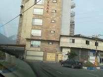 فروش آپارتمان 140 متر در آمل در شیپور