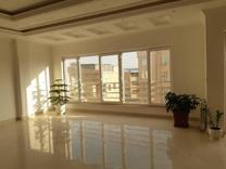 فروش 175 متر آپارتمان در نیما در شیپور