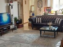 اجاره آپارتمان 70 متر در جنت آباد مرکزی/2خواب/تک واحدی/فول در شیپور-عکس کوچک