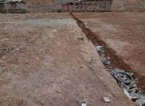 فروش زمین مسکونی 201 متر در نظرآباد در شیپور-عکس کوچک