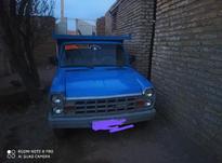 نیسان دوگانه 94 در شیپور-عکس کوچک