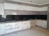 فروش آپارتمان 90 متر در خ کاشانی در شیپور