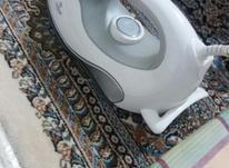 اتوی بخارمناسب جهاز در شیپور-عکس کوچک