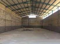 فروش سوله 300 متری در بهارستان در شیپور-عکس کوچک