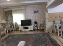 فروش فوری آپارتمان 85متری امکانات فول در شیپور-عکس کوچک