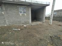 در منطقه شیخ مکایل  در شیپور-عکس کوچک