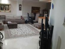 آپارتمان دو خواب خوش نقشه ودر محیط آرام و با کلاس در شیپور