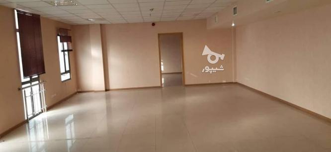 اجاره اداری 100متر در بلوار دانشگاه در گروه خرید و فروش املاک در اصفهان در شیپور-عکس2